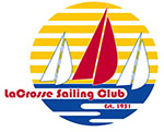 LaCrosse Sailing Club